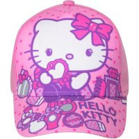 Sapca Hello Kitty bebe