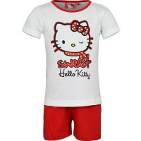 Pijama Hello Kitty Sweet