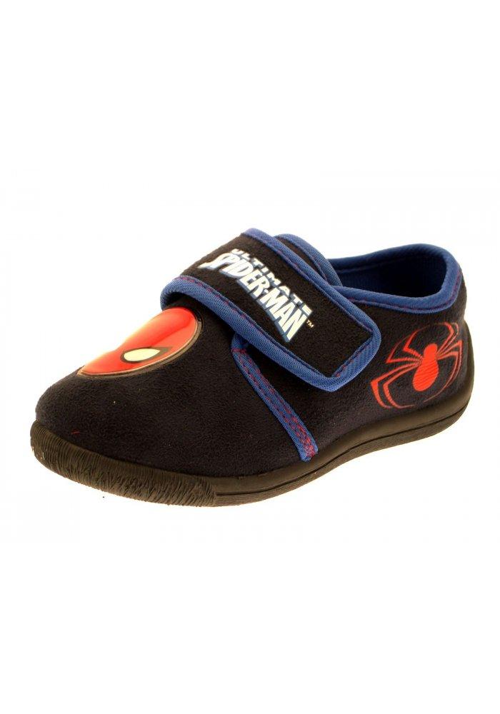 Pantofi de interior Spider-Man