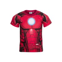 Tricou Iron Man